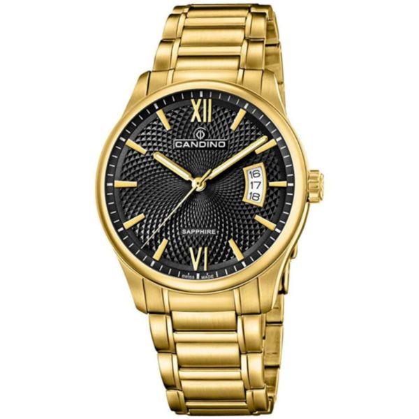Мъжки часовници Candino