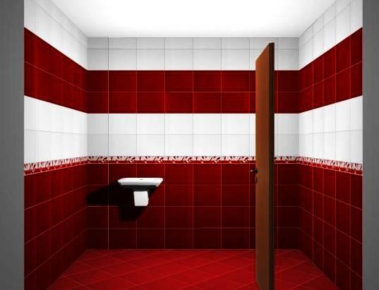 Цени на плочки за баня онлайн